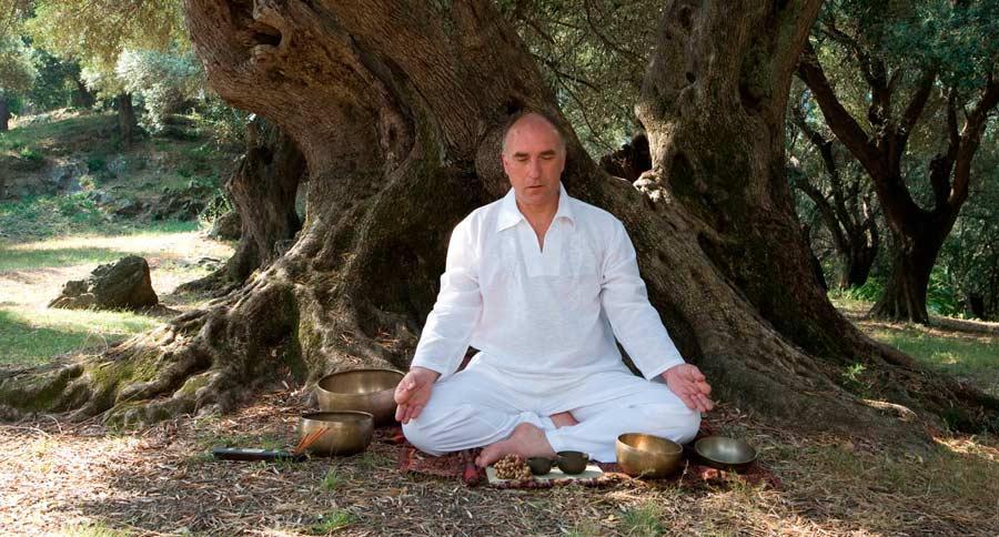 Patrick-2014-Yoga-Sonido-y-Meditacio_n