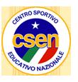 logo-csen-sito