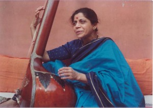 Neela Bhagwat